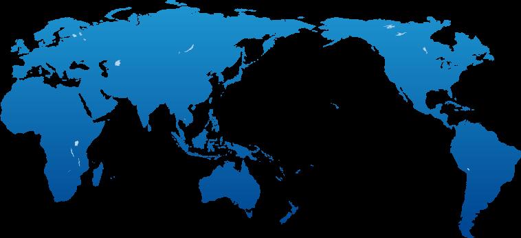Home_worldwide